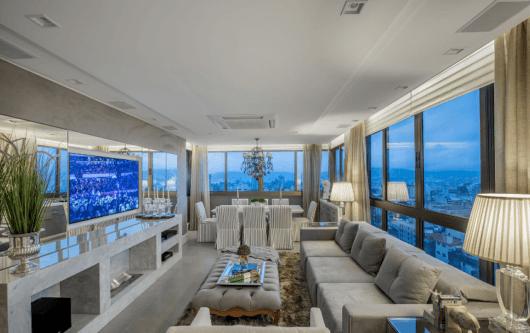 sala-de-estar-e-jantar-integradas-cara