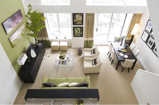 sala-de-estar-e-jantar-integradas-de-cima