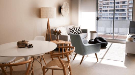 sala-de-estar-e-jantar-integradas-diferente-e-clean
