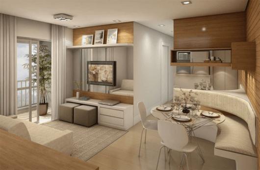 sala-de-estar-e-jantar-integradas-diferente