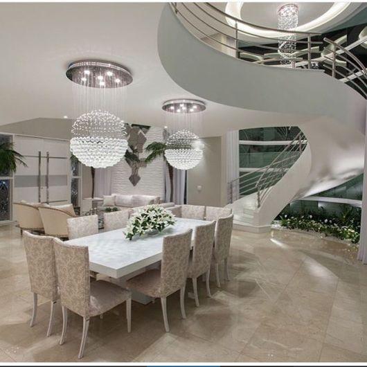 sala-de-estar-e-jantar-integradas-escadas-luxo