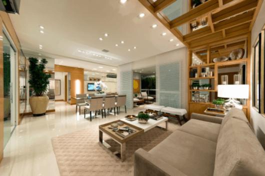 sala-de-estar-e-jantar-integradas-grande
