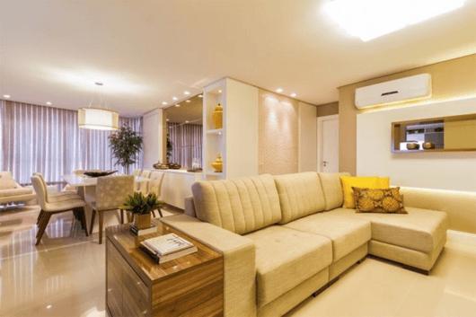 sala-de-estar-e-jantar-integradas-luxo