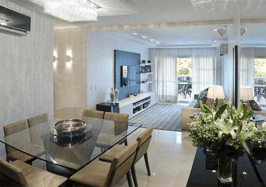 sala-de-estar-e-jantar-integradas-mais-espaco