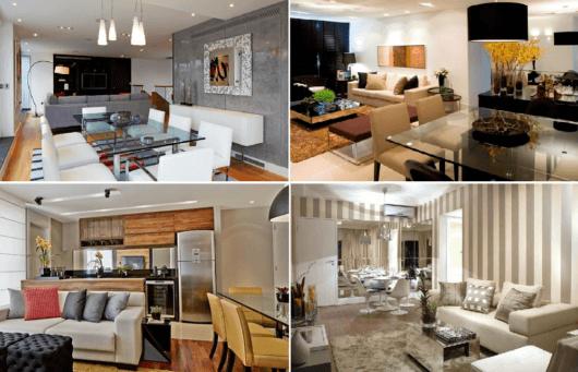 sala-de-estar-e-jantar-integradas-modelos