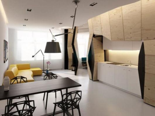 sala-de-estar-e-jantar-integradas-moderna