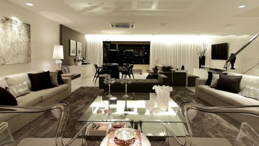 sala-de-estar-e-jantar-integradas-pb