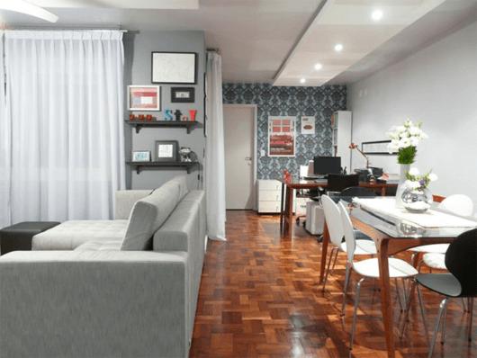 sala-de-estar-e-jantar-integradas-simples