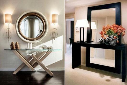 aparador-com-espelho-estilo-moderno