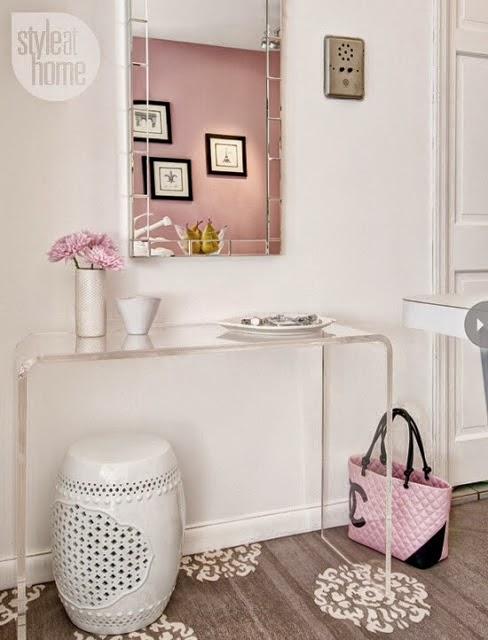 aparador-com-espelho-garden-seat-romantico