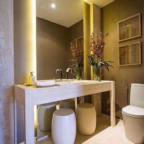 aparador-com-espelho-para-lavabo-garden-seat