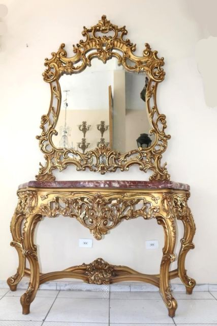 aparador-com-espelho-provencal