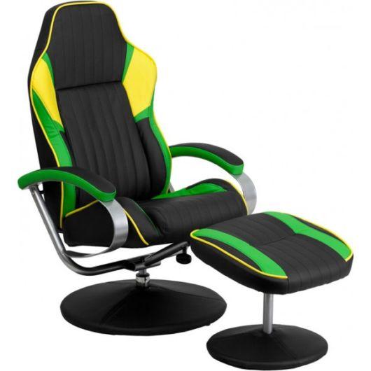 cadeira-para-quarto-gamer
