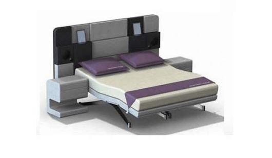 cama-nintendo-personalizada