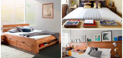 camas de madeira capa do post