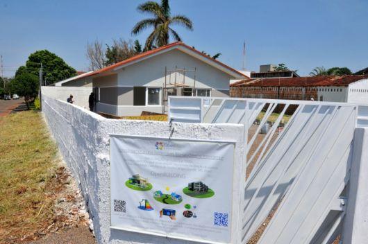 casa sustentável ecológica como é