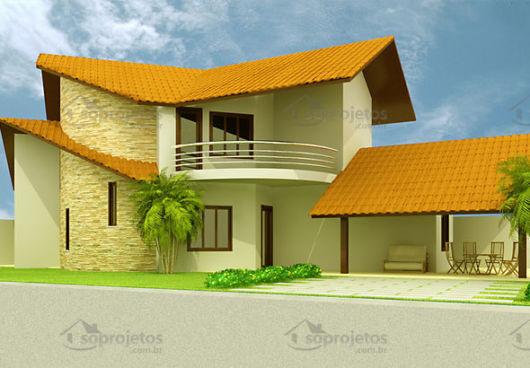 casas-duplex-15