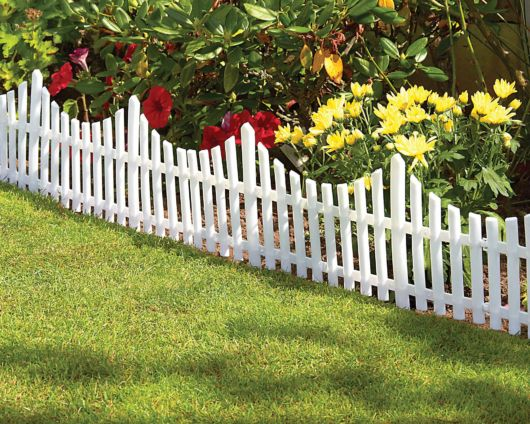 cerca-de-madeira-para-jardim