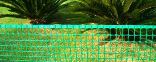 cerca-de-plastico-jardim
