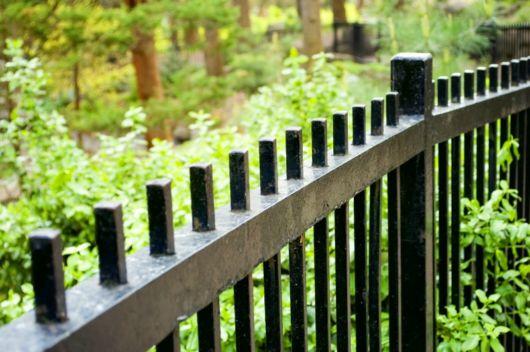 cerca-para-jardim-rustica-ideias