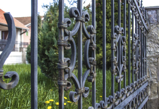 cerca-para-jardim-rustica