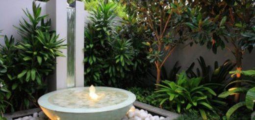chafariz-para-jardim-como-escolher