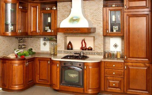 cozinhas-de-luxo-armarios-de-madeira