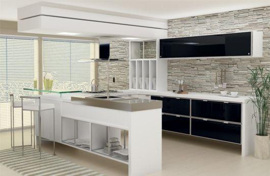 cozinhas-de-luxo-brancas-clean