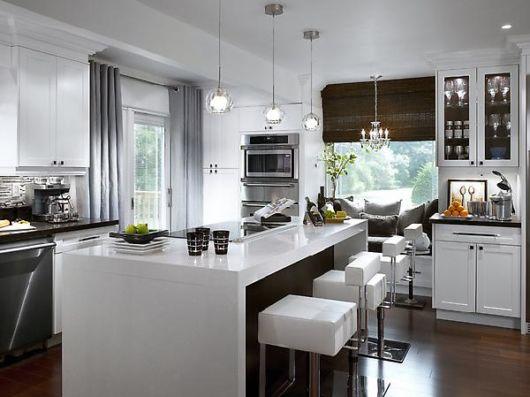 cozinhas-de-luxo-brancas-foto