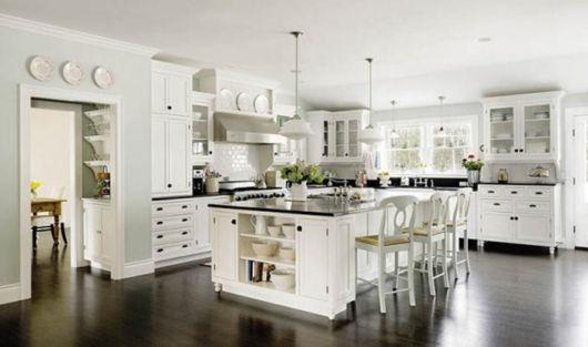 cozinhas-de-luxo-brancas-inspiracao