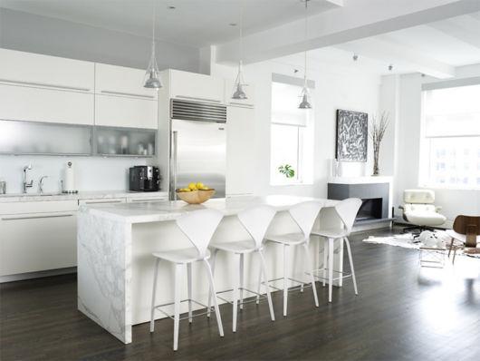 cozinhas-de-luxo-brancas
