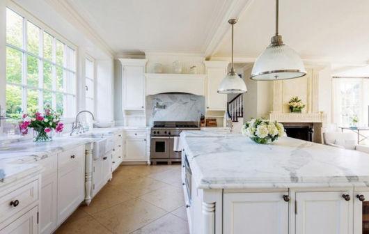 cozinhas-de-luxo-classicas