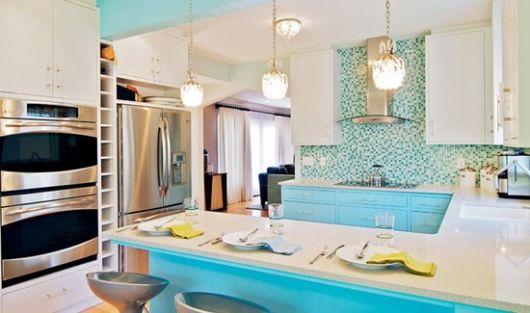 cozinhas-de-luxo-cores