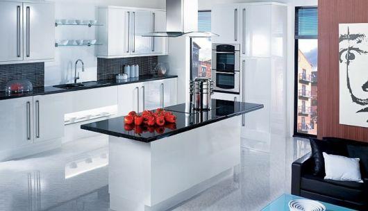 cozinhas-de-luxo-planejada-branca