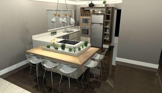 cozinhas-de-luxo-planejada-e-pequena