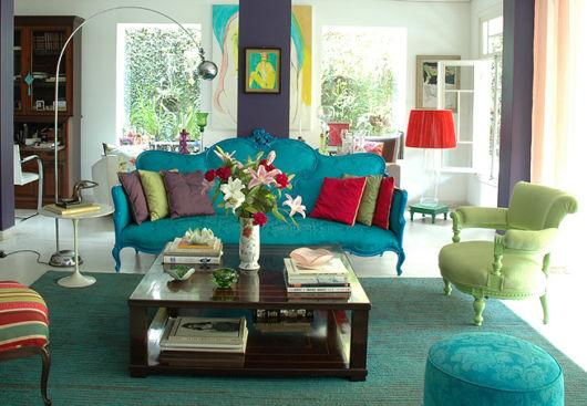 destaque-sofa-vintage