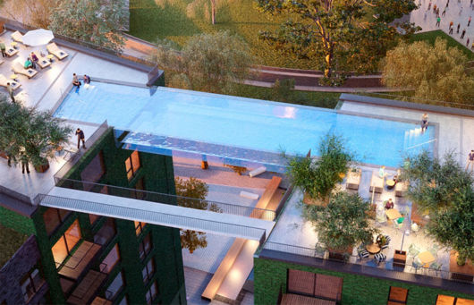 embassy-gardens-pool