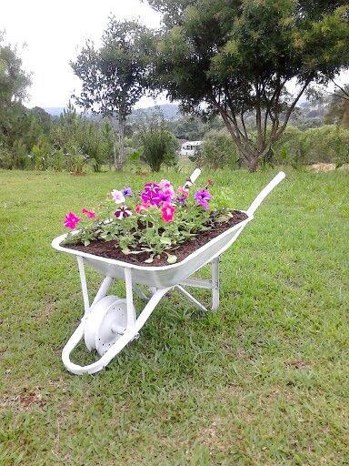 Enfeites para jardim 58 ideias para jardim interno e externo!