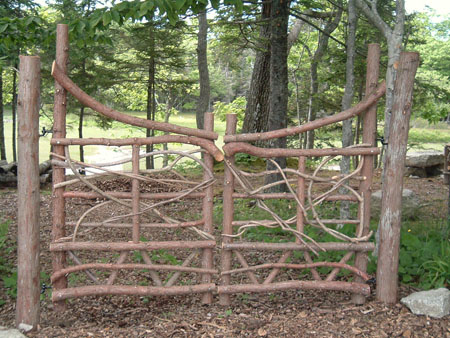 entradas-de-chacara-com-madeira