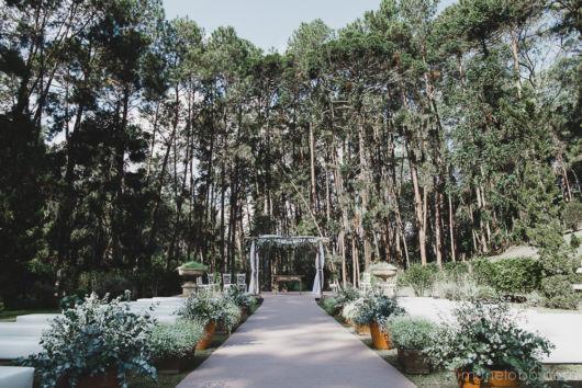 entradas-de-chacara-eucalipto