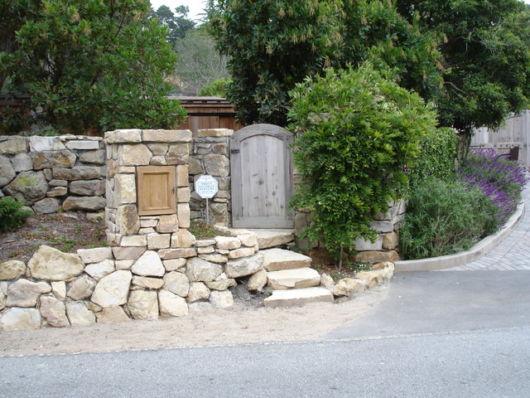 entradas-de-chacara-pedra