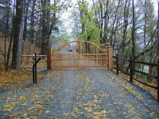 entradas-de-chacara-portico-madeira