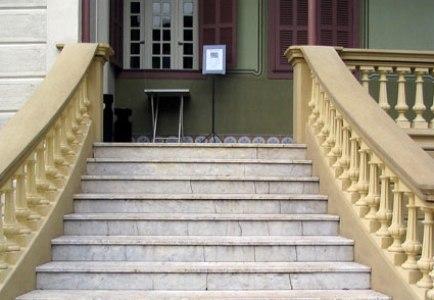 escada-externa-com-pedra