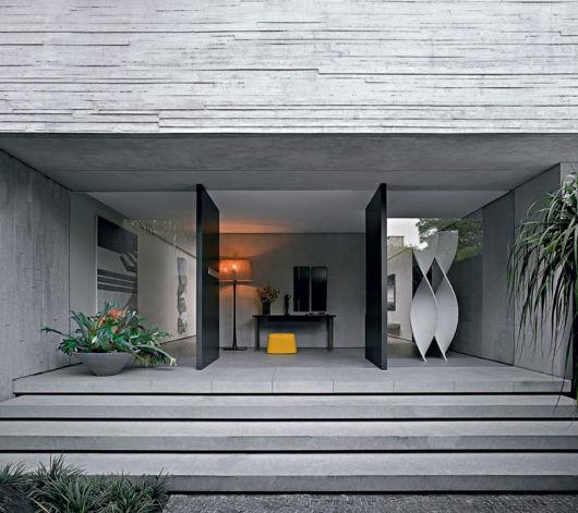 escada-externa-de-concreto-degraus