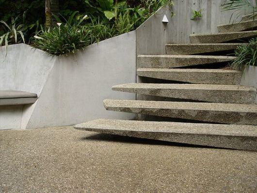 escada-externa-espiral