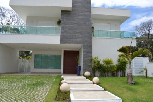 escada-externa-estilo