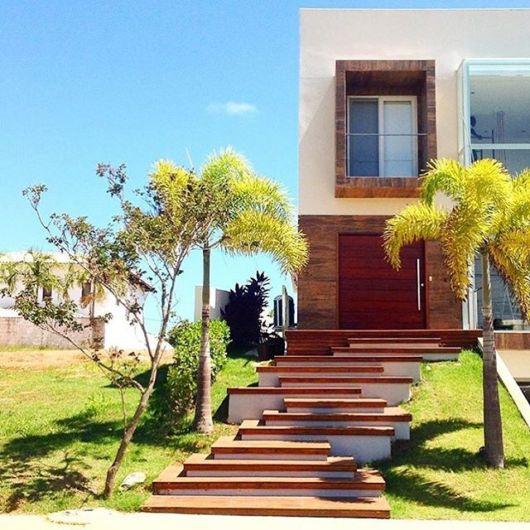 escada-externa-madeira