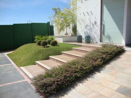 escada-externa-modelos