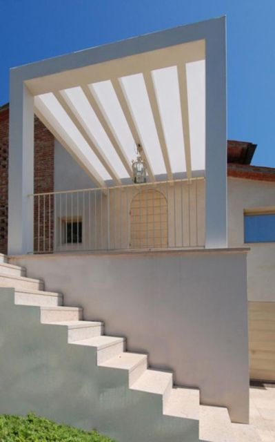 escada-externa-pre-moldadas