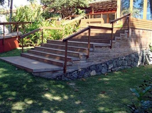 escada-externa-sofisticada